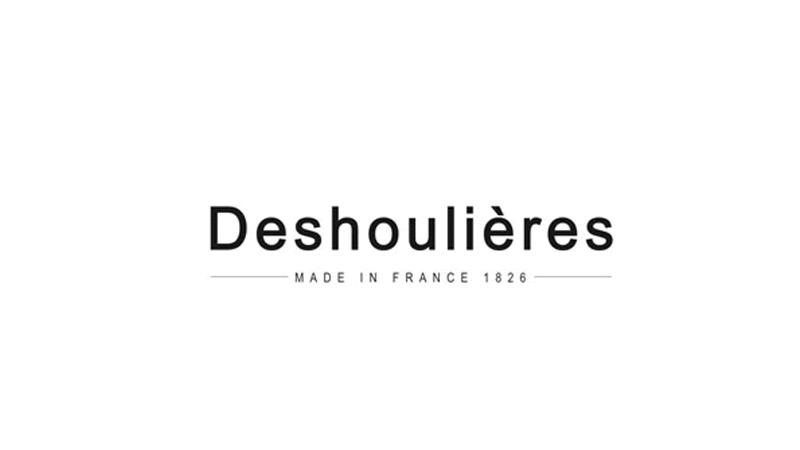 la-belle-table-nos-marques-art-de-la-table-deshoulieres