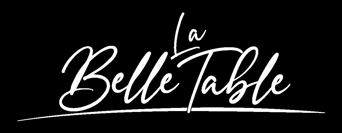 La Belle Table à Jarny