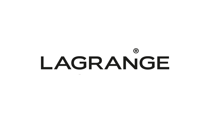 la-belle-table-nos-marques-petit-electromenager-lagrange
