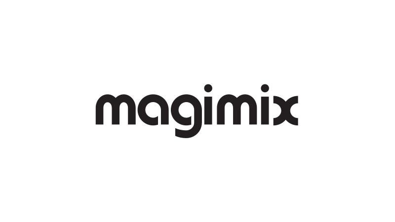 la-belle-table-nos-marques-petit-electromenager-magimix